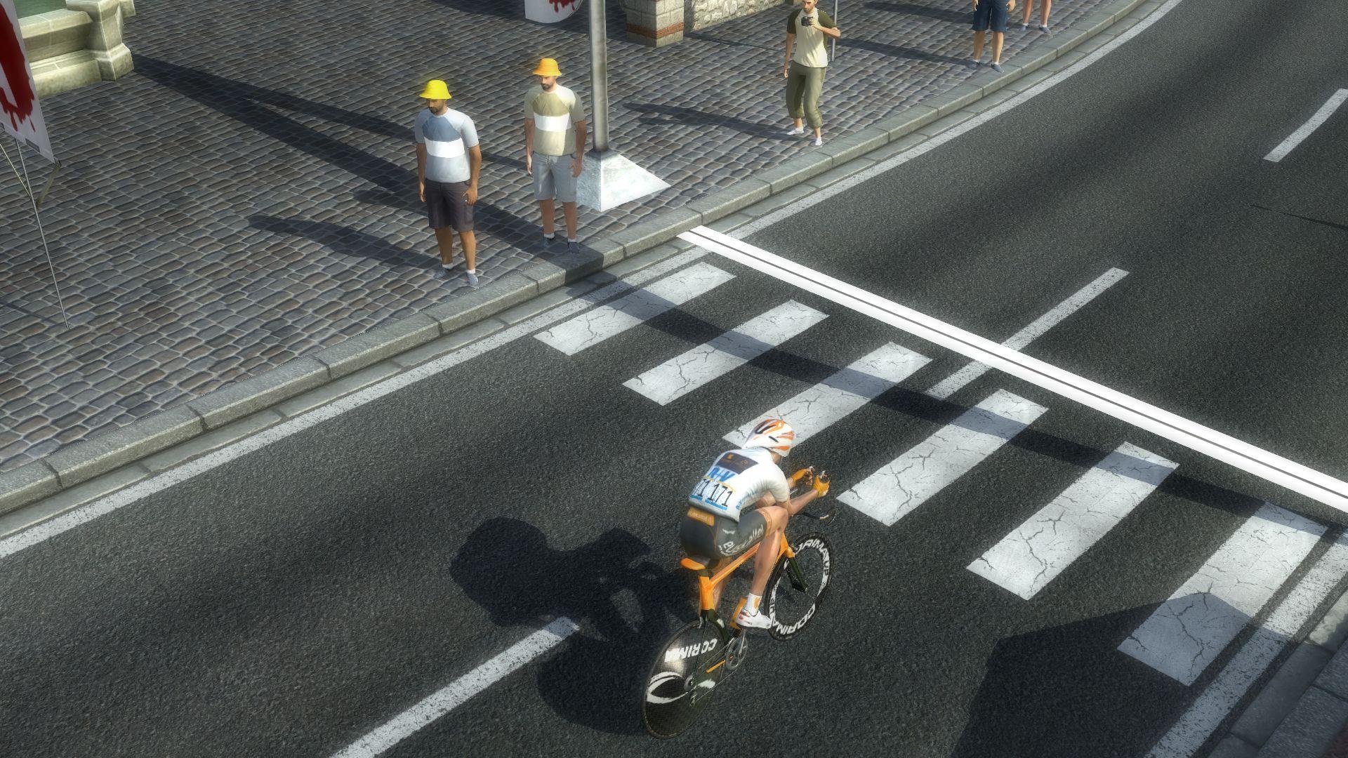 pcmdaily.com/images/mg/2019/Races/C1/Bayern/S4/mg19_bay_s04_25.jpg
