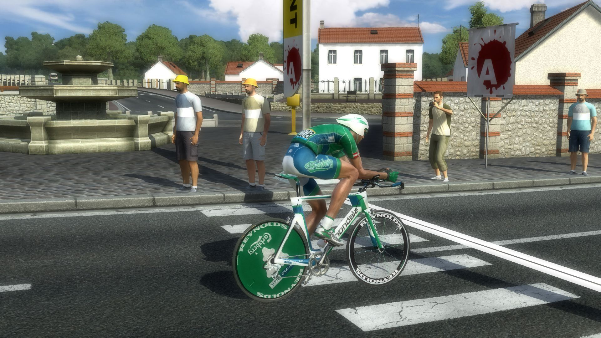 pcmdaily.com/images/mg/2019/Races/C1/Bayern/S4/mg19_bay_s04_27.jpg