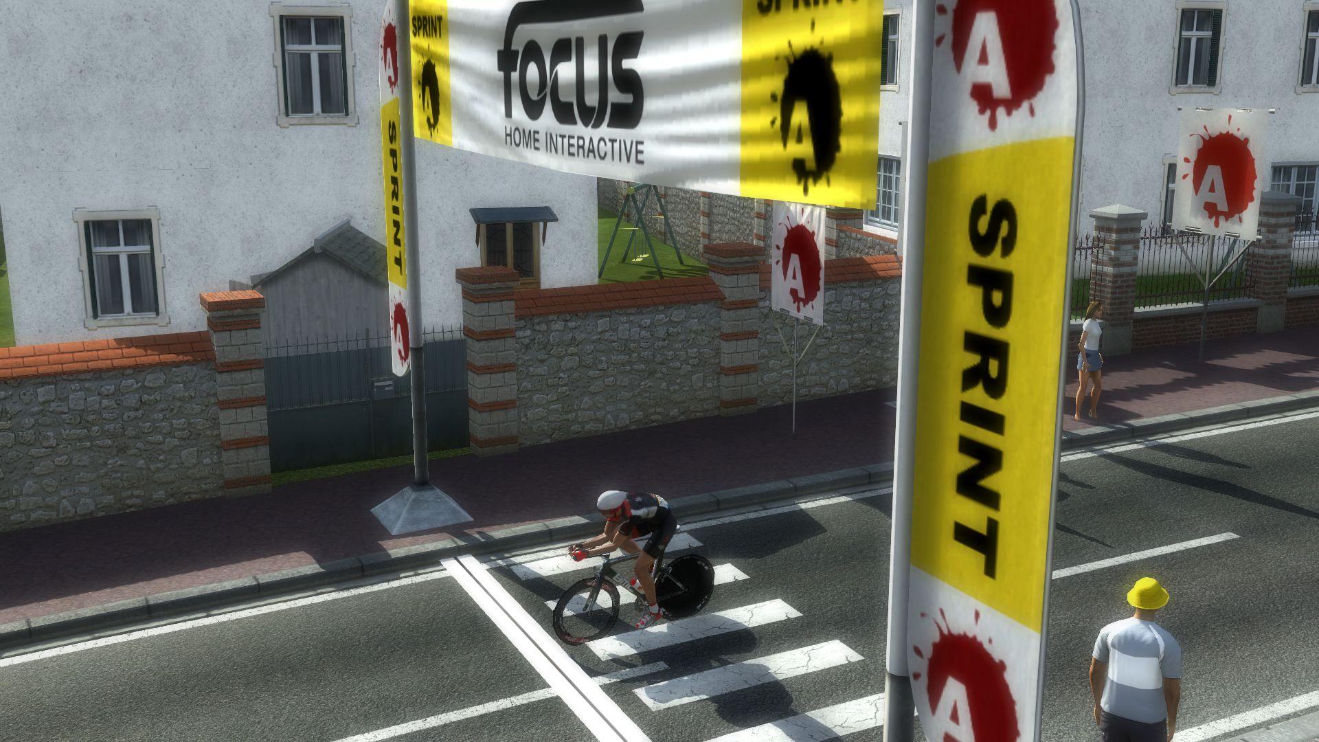 pcmdaily.com/images/mg/2019/Races/C1/Bayern/S4/mg19_bay_s04_28.jpg