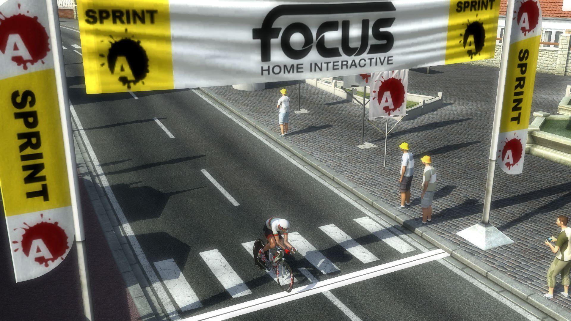 pcmdaily.com/images/mg/2019/Races/C1/Bayern/S4/mg19_bay_s04_34.jpg