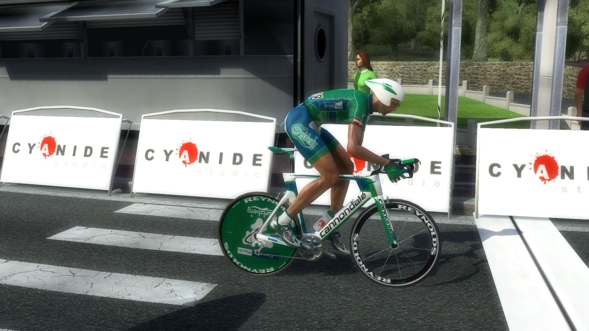 pcmdaily.com/images/mg/2019/Races/C1/Bayern/S4/mg19_bay_s04_35.jpg