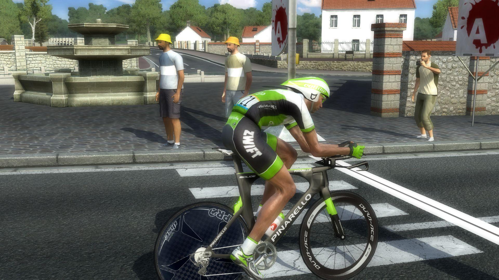 pcmdaily.com/images/mg/2019/Races/C1/Bayern/S4/mg19_bay_s04_38.jpg