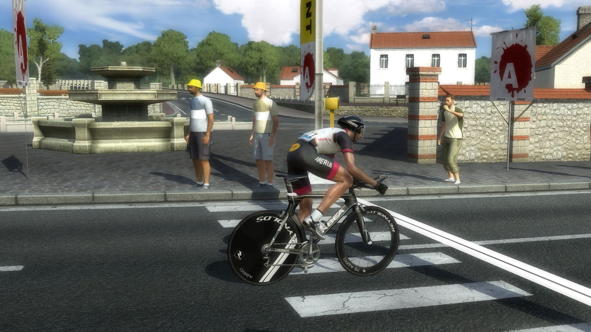 pcmdaily.com/images/mg/2019/Races/C1/Bayern/S4/mg19_bay_s04_39.jpg
