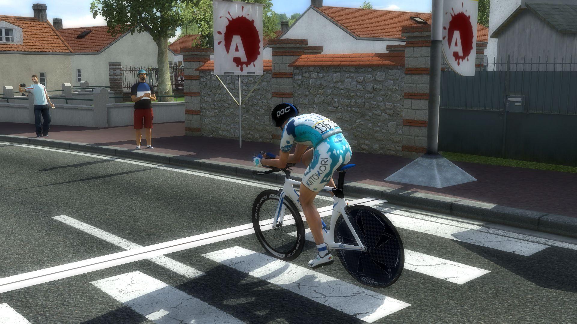 pcmdaily.com/images/mg/2019/Races/C1/Bayern/S4/mg19_bay_s04_41.jpg