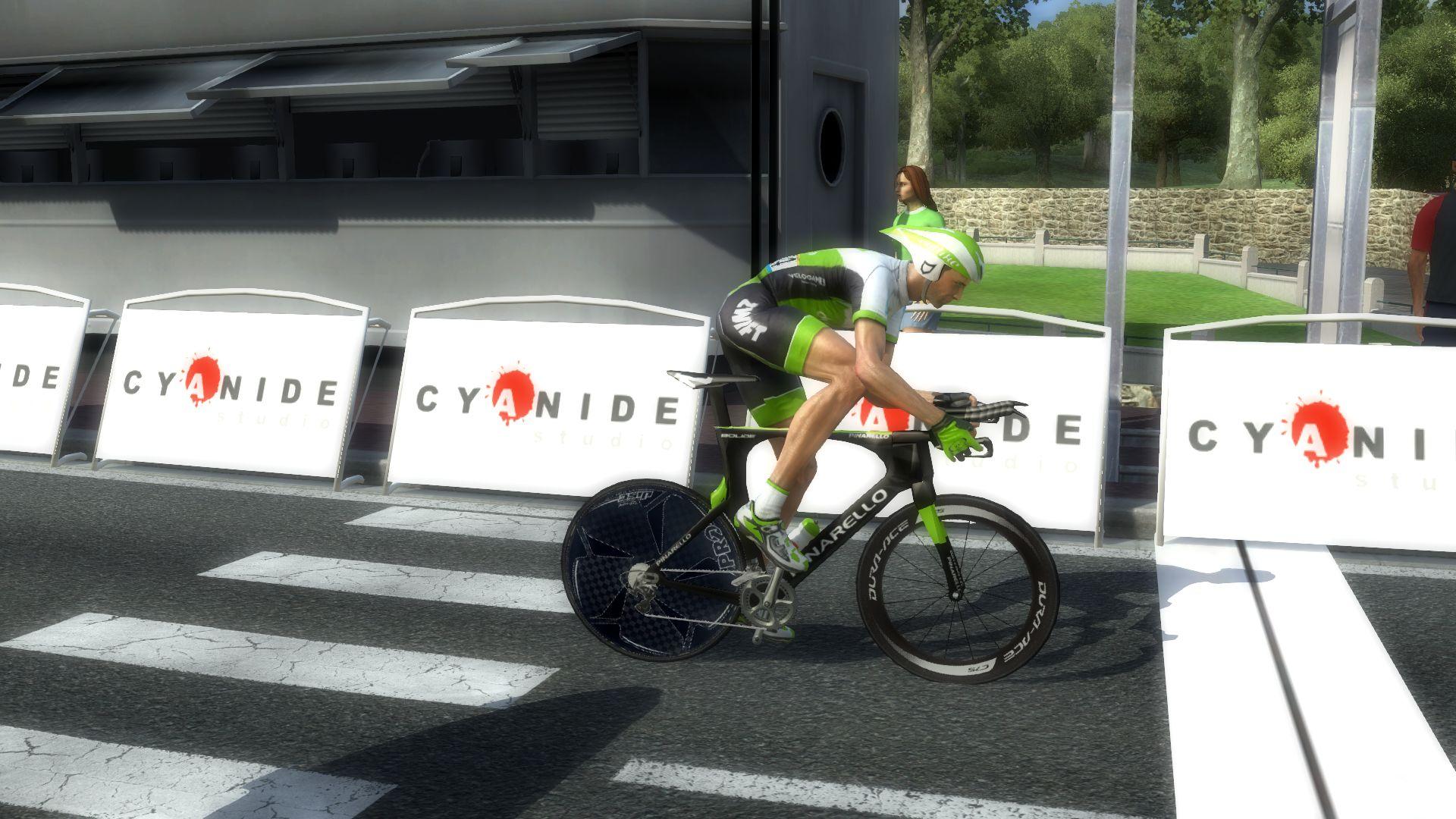 pcmdaily.com/images/mg/2019/Races/C1/Bayern/S4/mg19_bay_s04_42.jpg