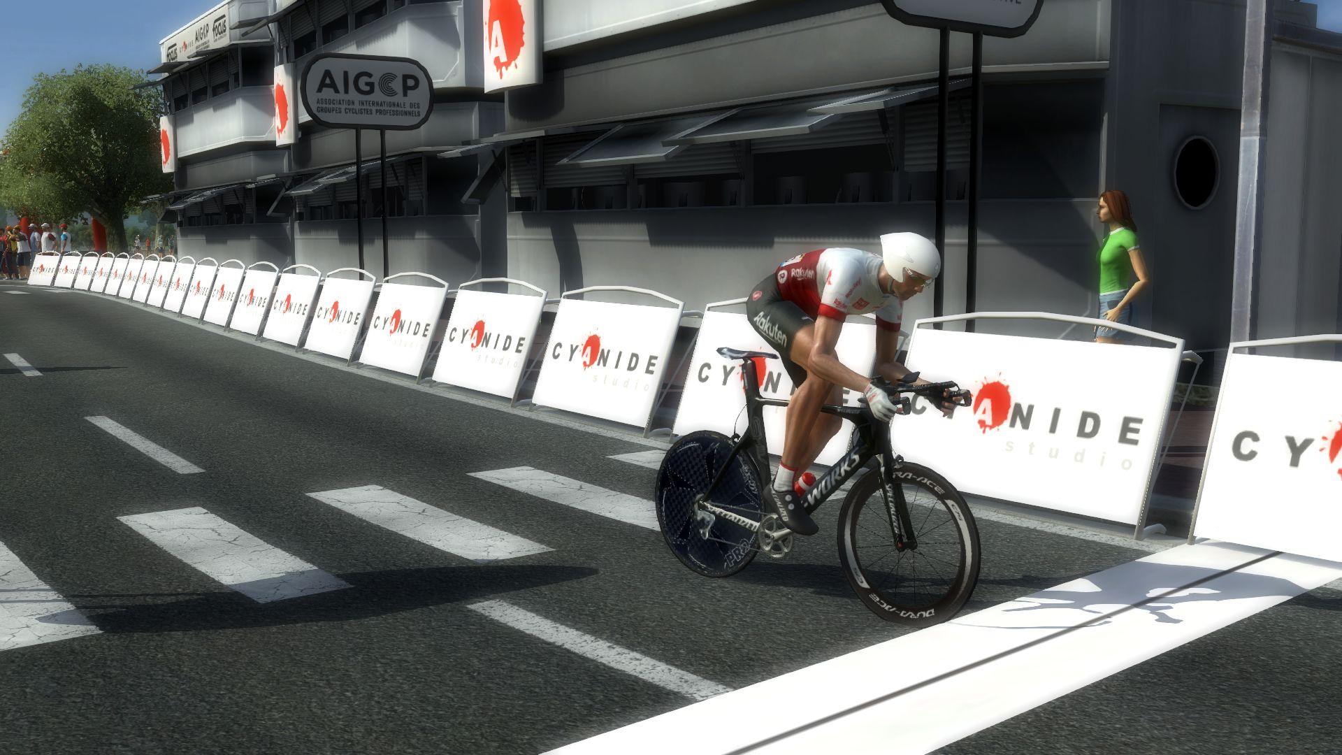 pcmdaily.com/images/mg/2019/Races/C1/Bayern/S4/mg19_bay_s04_43.jpg