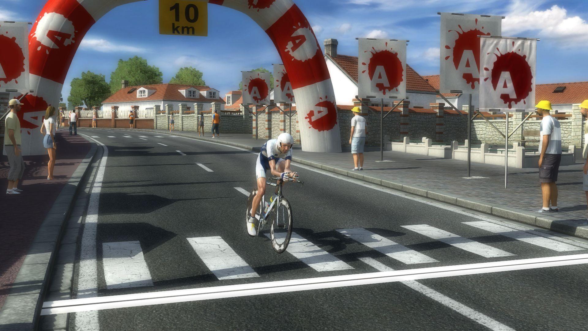 pcmdaily.com/images/mg/2019/Races/C1/Bayern/S4/mg19_bay_s04_45.jpg