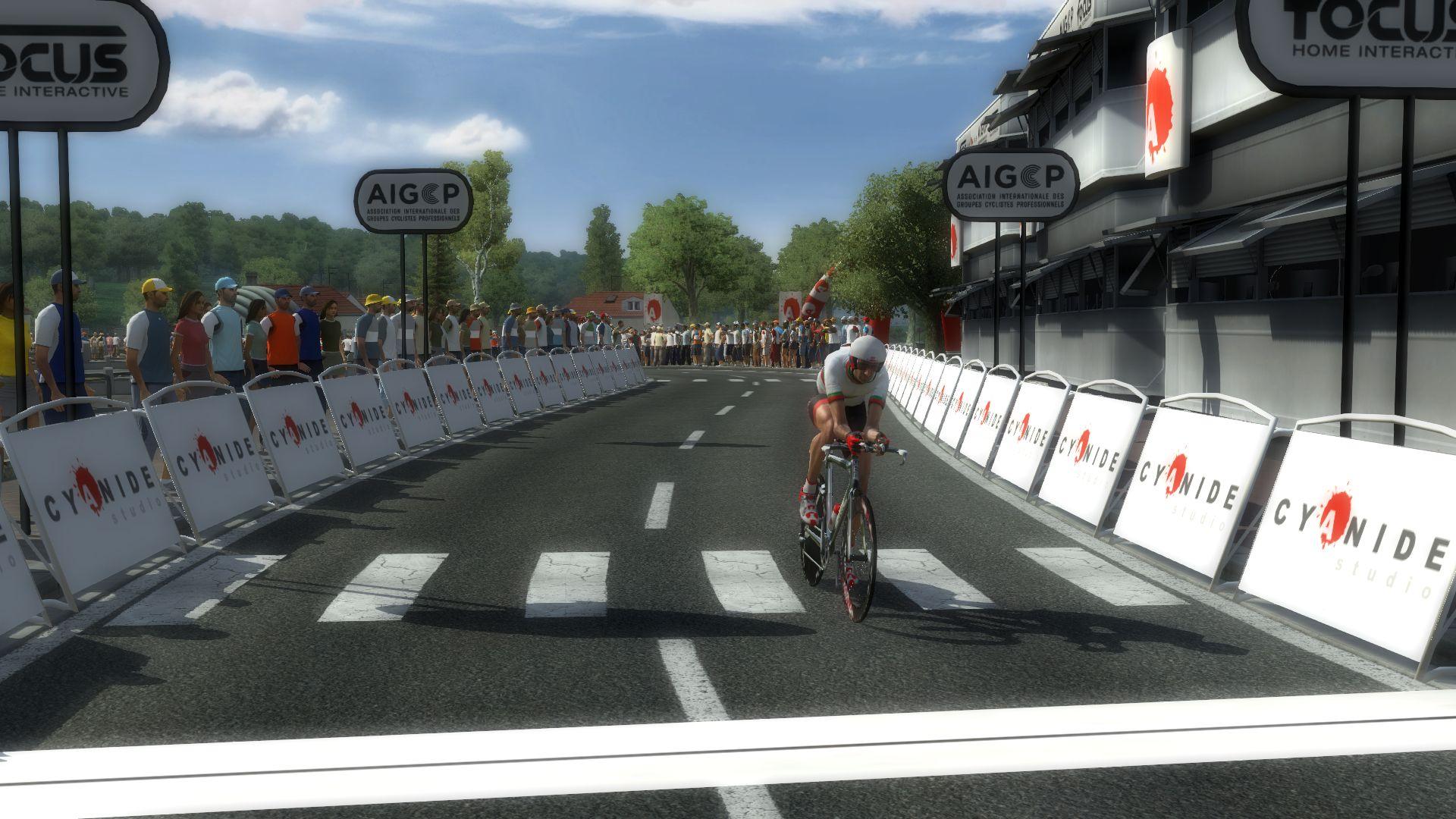 pcmdaily.com/images/mg/2019/Races/C1/Bayern/S4/mg19_bay_s04_46.jpg