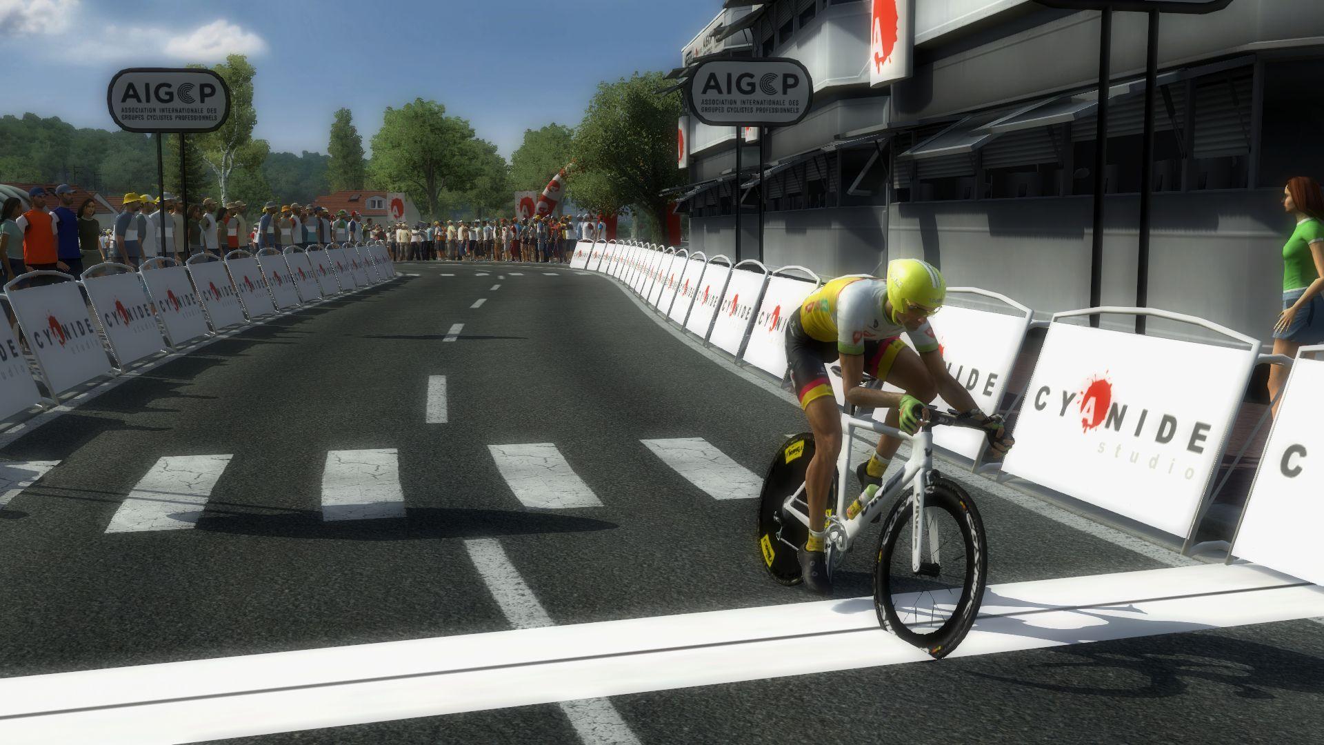 pcmdaily.com/images/mg/2019/Races/C1/Bayern/S4/mg19_bay_s04_48.jpg