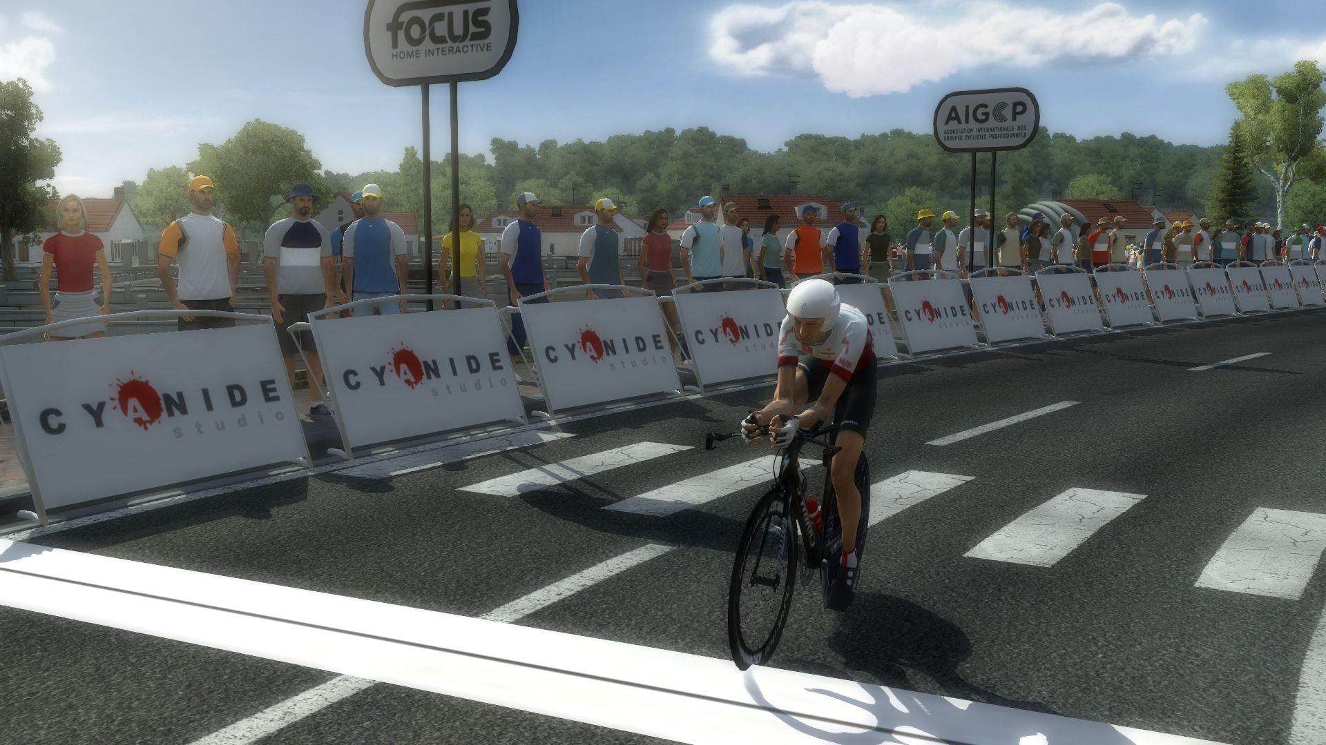 pcmdaily.com/images/mg/2019/Races/C1/Bayern/S4/mg19_bay_s04_52.jpg