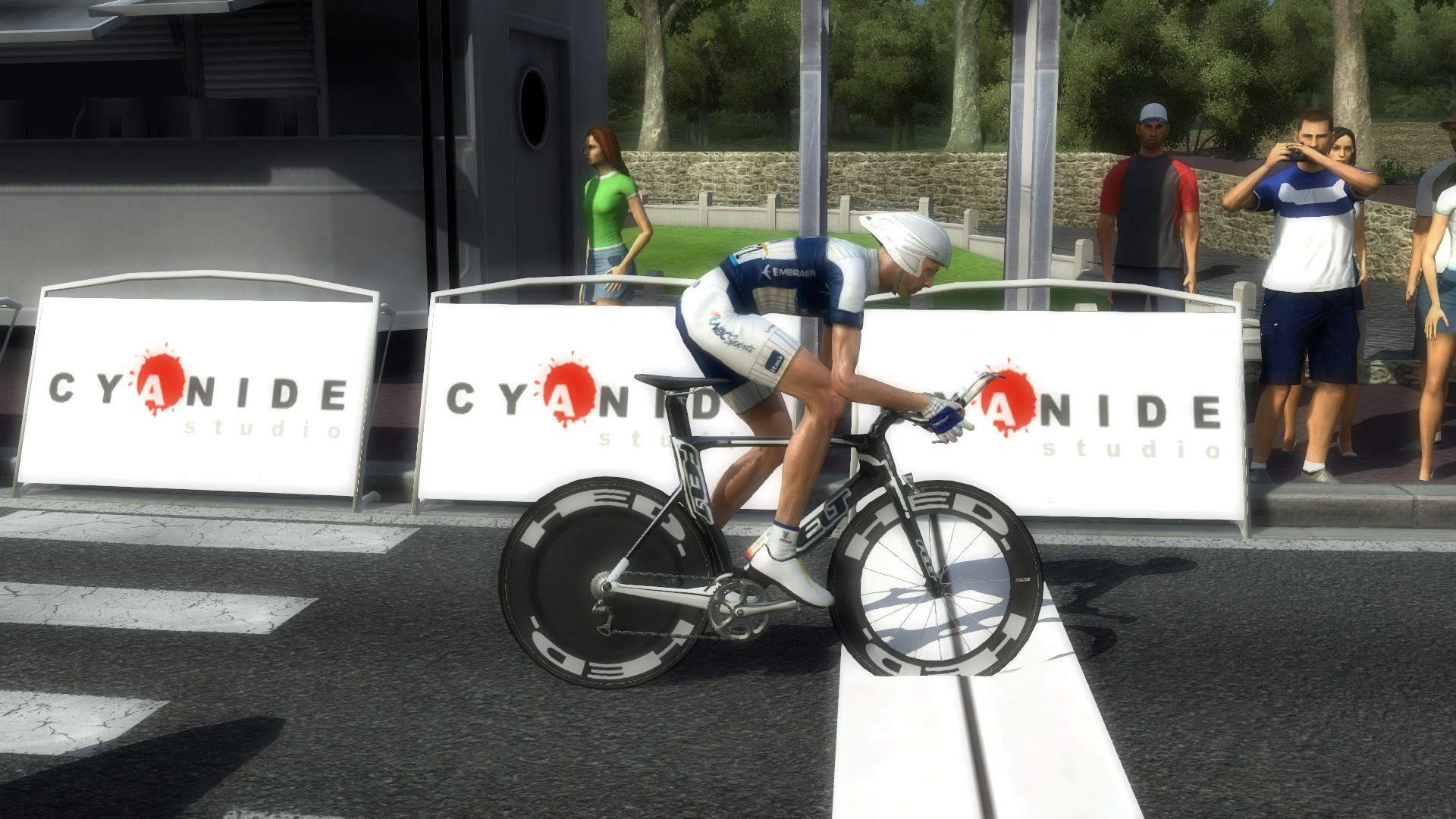 pcmdaily.com/images/mg/2019/Races/C1/Bayern/S4/mg19_bay_s04_53.jpg