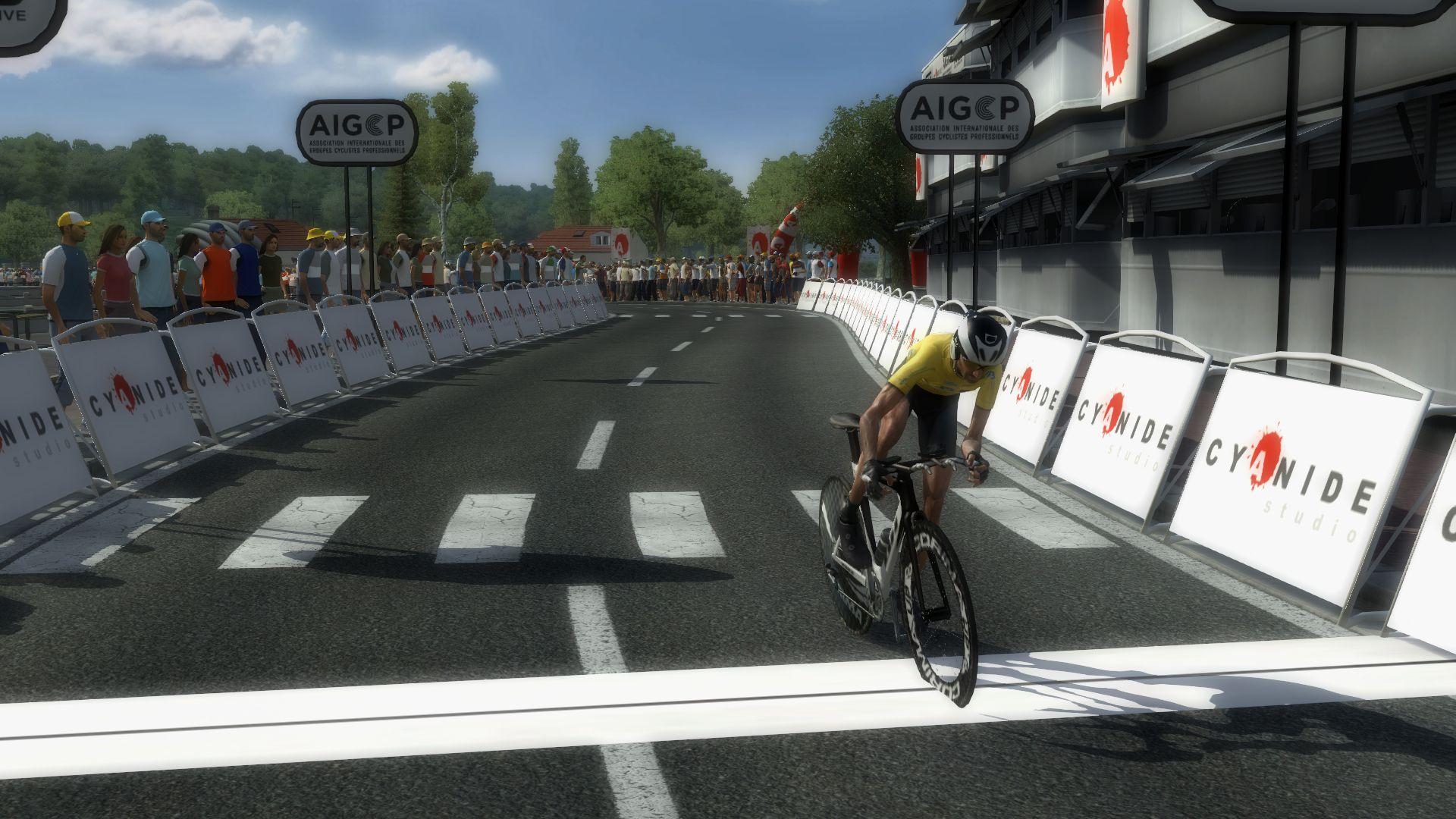 pcmdaily.com/images/mg/2019/Races/C1/Bayern/S4/mg19_bay_s04_54.jpg