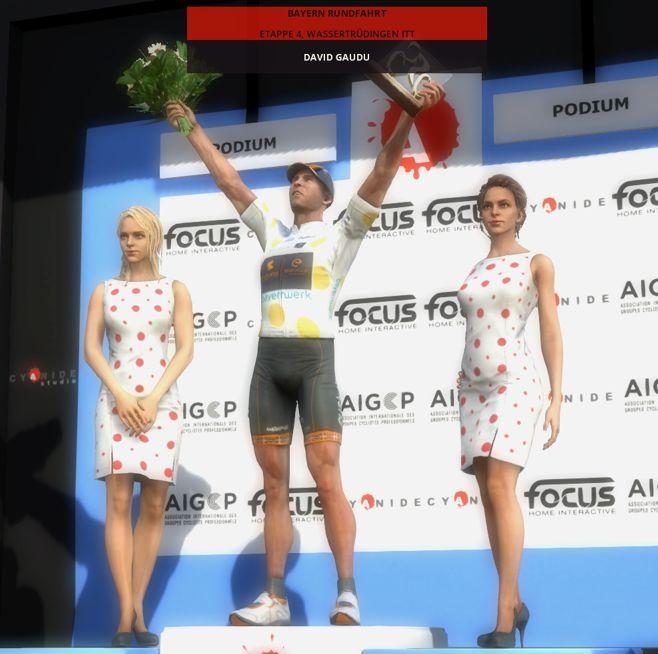 pcmdaily.com/images/mg/2019/Races/C1/Bayern/S4/mg19_bay_s04_58.jpg