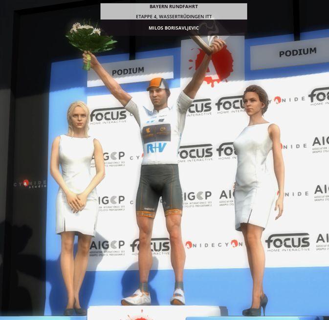 pcmdaily.com/images/mg/2019/Races/C1/Bayern/S4/mg19_bay_s04_59.jpg