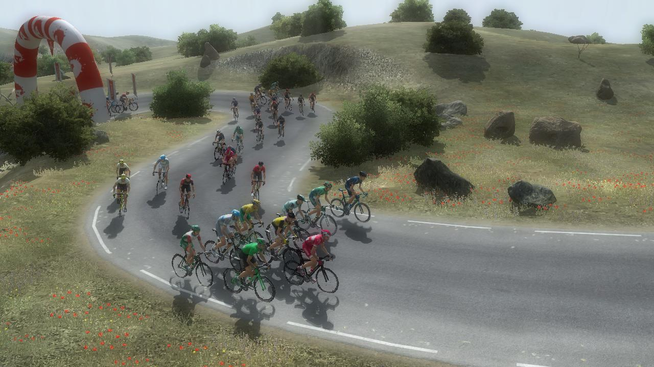 pcmdaily.com/images/mg/2019/Races/C1/Cyprus/S3/24.jpg