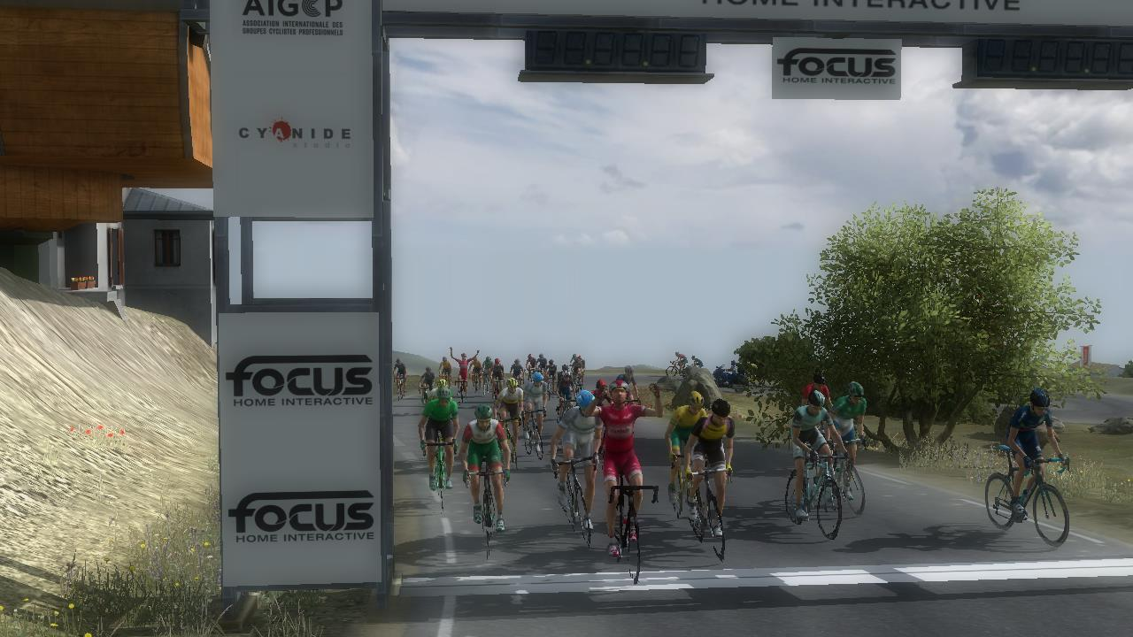 pcmdaily.com/images/mg/2019/Races/C1/Cyprus/S3/25.jpg