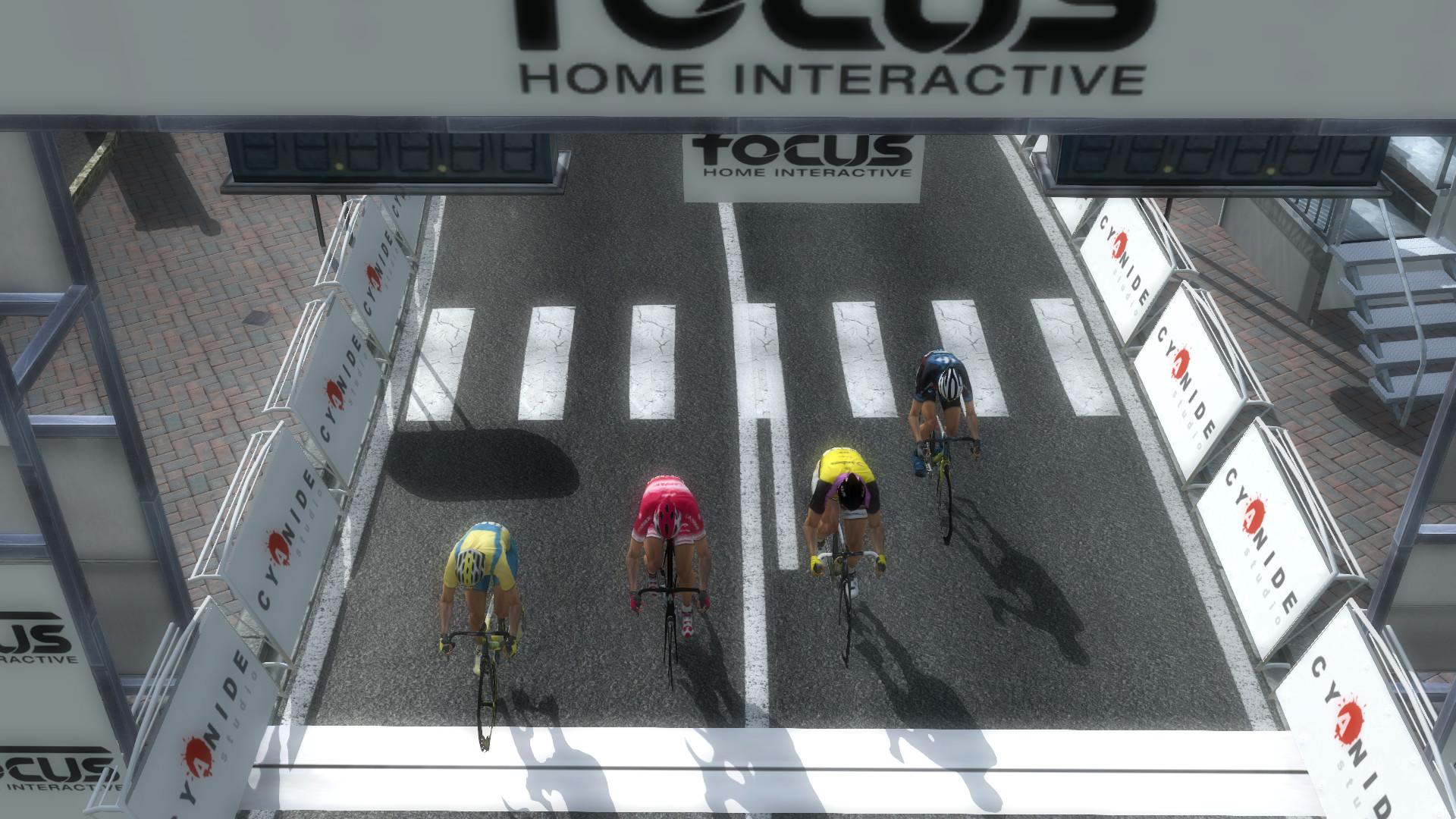 pcmdaily.com/images/mg/2019/Races/C1/Malopolski/47.jpg