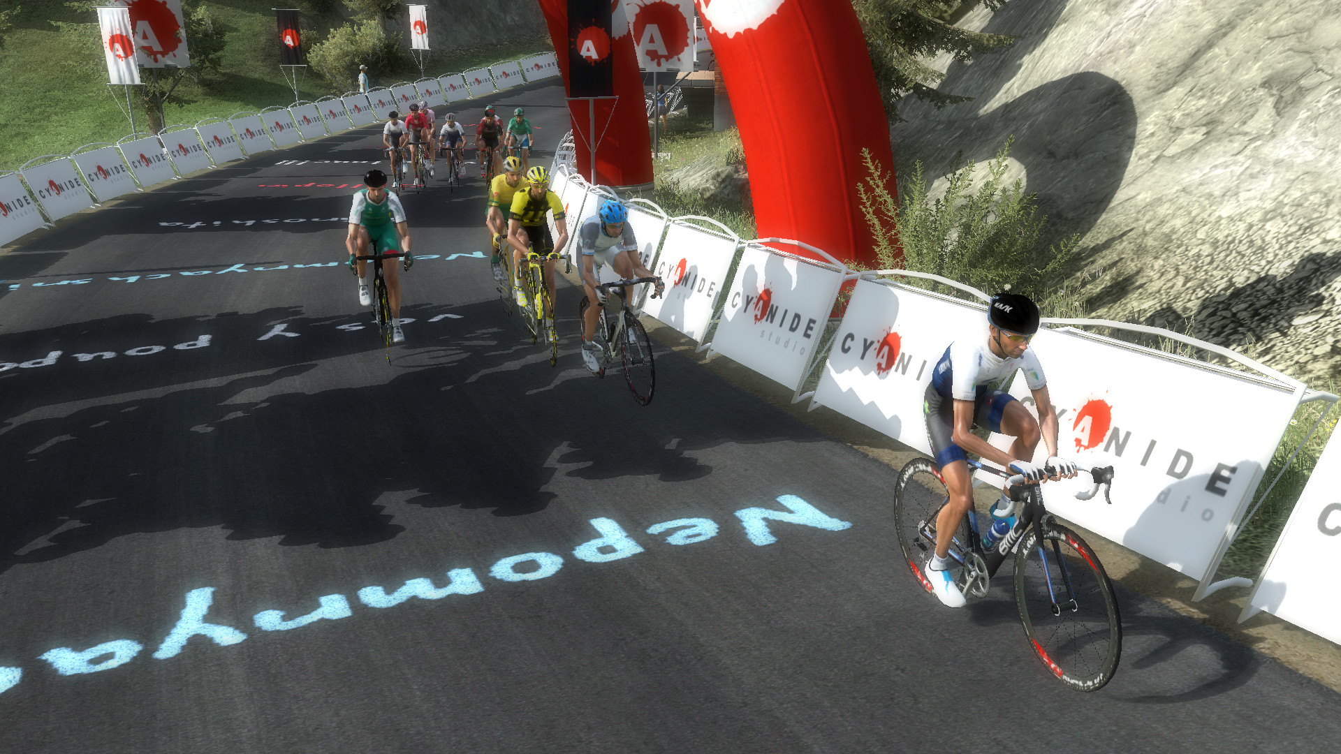 pcmdaily.com/images/mg/2019/Races/C1/MilTor/57.jpg