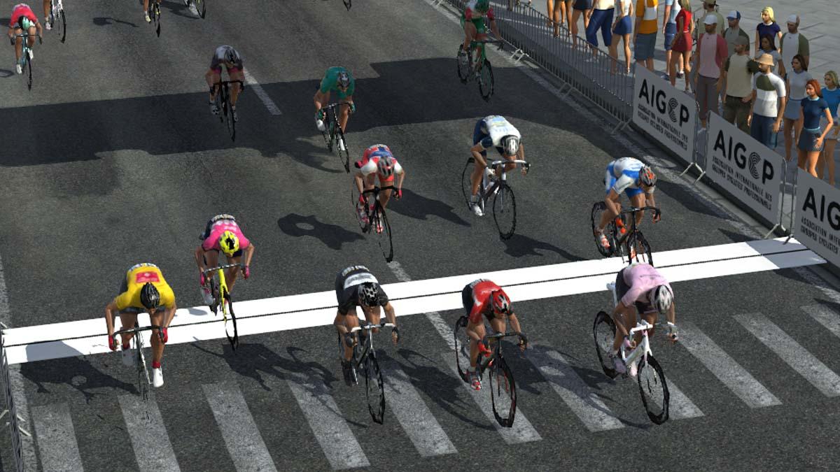 pcmdaily.com/images/mg/2019/Races/C1/RasT/S3/16.jpg