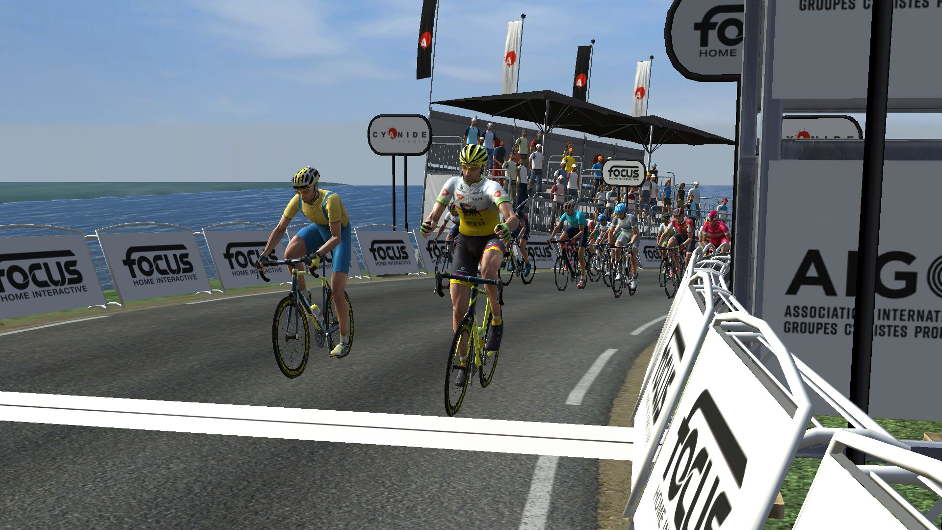 pcmdaily.com/images/mg/2019/Races/C1/Southland/mg19_southland_02_PCM0146.jpg
