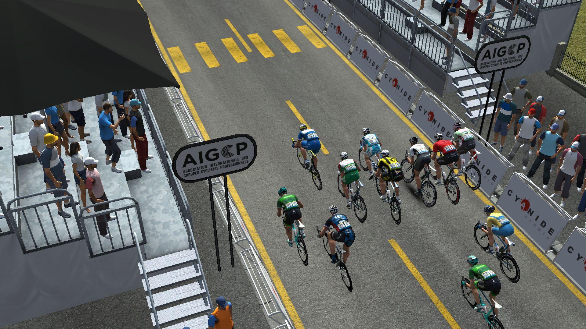pcmdaily.com/images/mg/2019/Races/C1/TdU/mg19_tdu_02_PCM0046.jpg