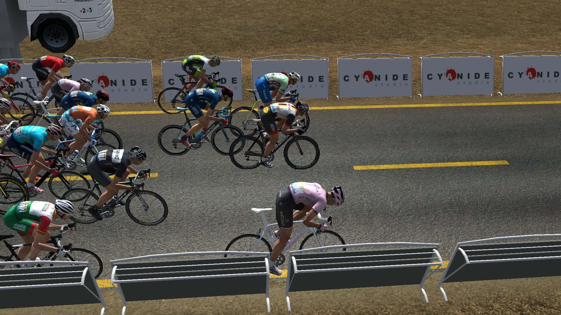 pcmdaily.com/images/mg/2019/Races/C1/TdU/mg19_tdu_05_PCM0187.jpg