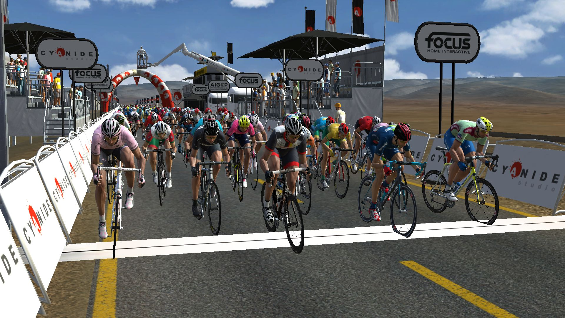 pcmdaily.com/images/mg/2019/Races/C1/TdU/mg19_tdu_05_PCM0193.jpg