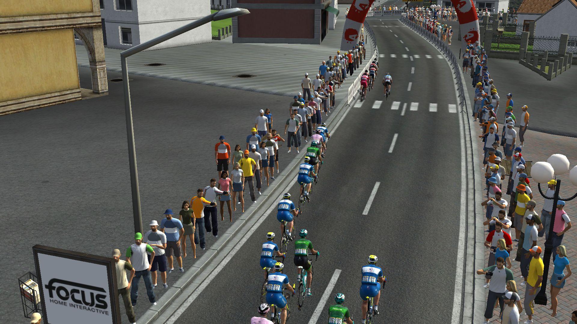 pcmdaily.com/images/mg/2019/Races/C1/TdU/mg19_tdu_06_PCM0210.jpg