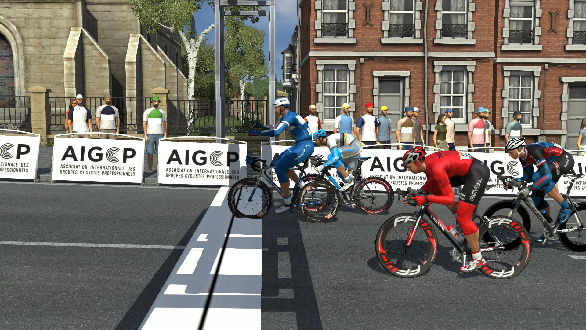 pcmdaily.com/images/mg/2019/Races/C1/Uppsala/E2/22.jpg