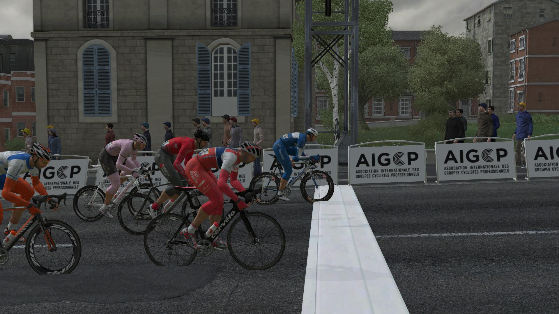 pcmdaily.com/images/mg/2019/Races/C1/Uppsala/E5/20.jpg
