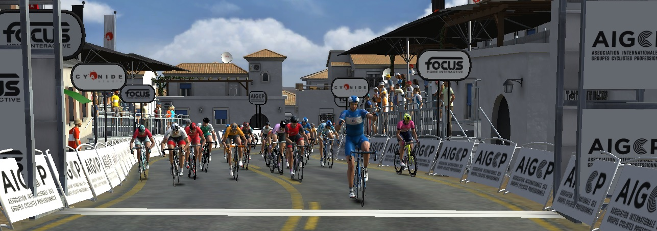 pcmdaily.com/images/mg/2019/Races/C2/AmissaBongo/1-12.jpg