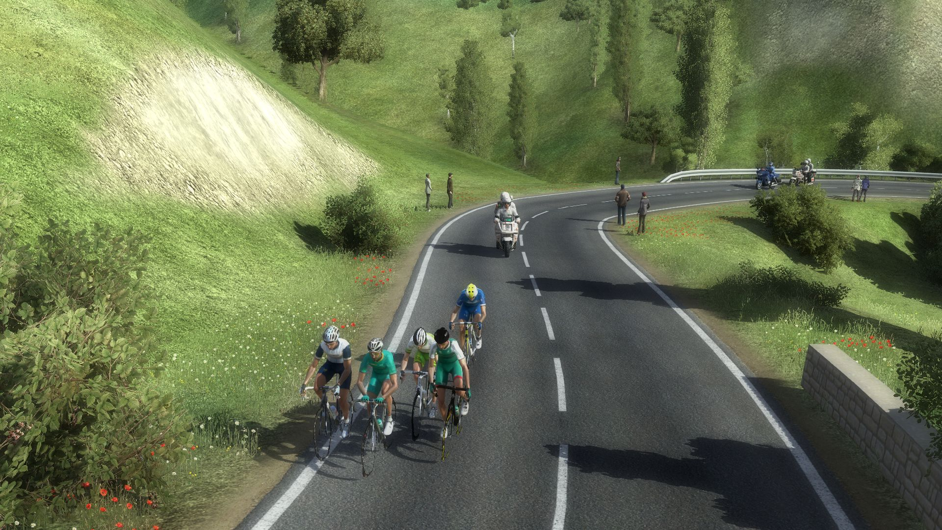 pcmdaily.com/images/mg/2019/Races/C2/CSS/CSS%201.jpg