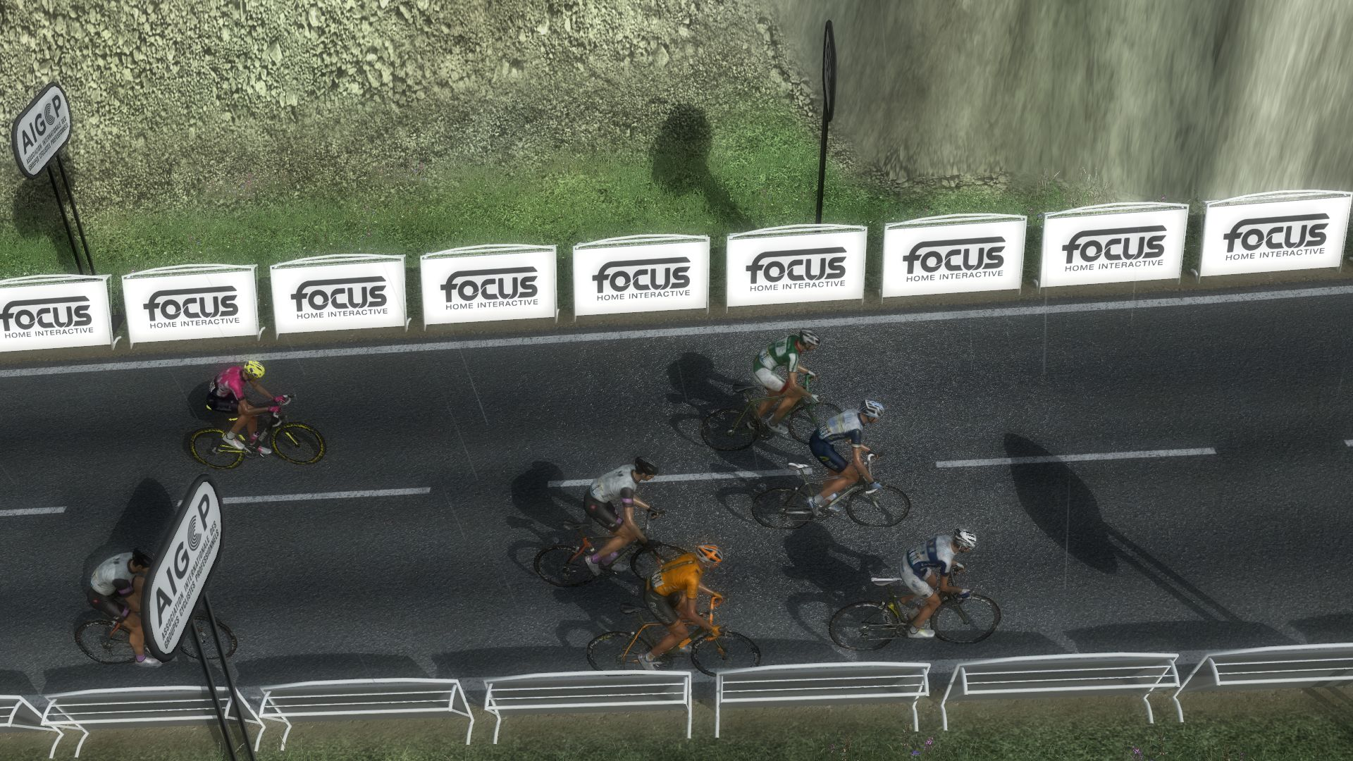 pcmdaily.com/images/mg/2019/Races/C2/CSS/CSS%2013.jpg
