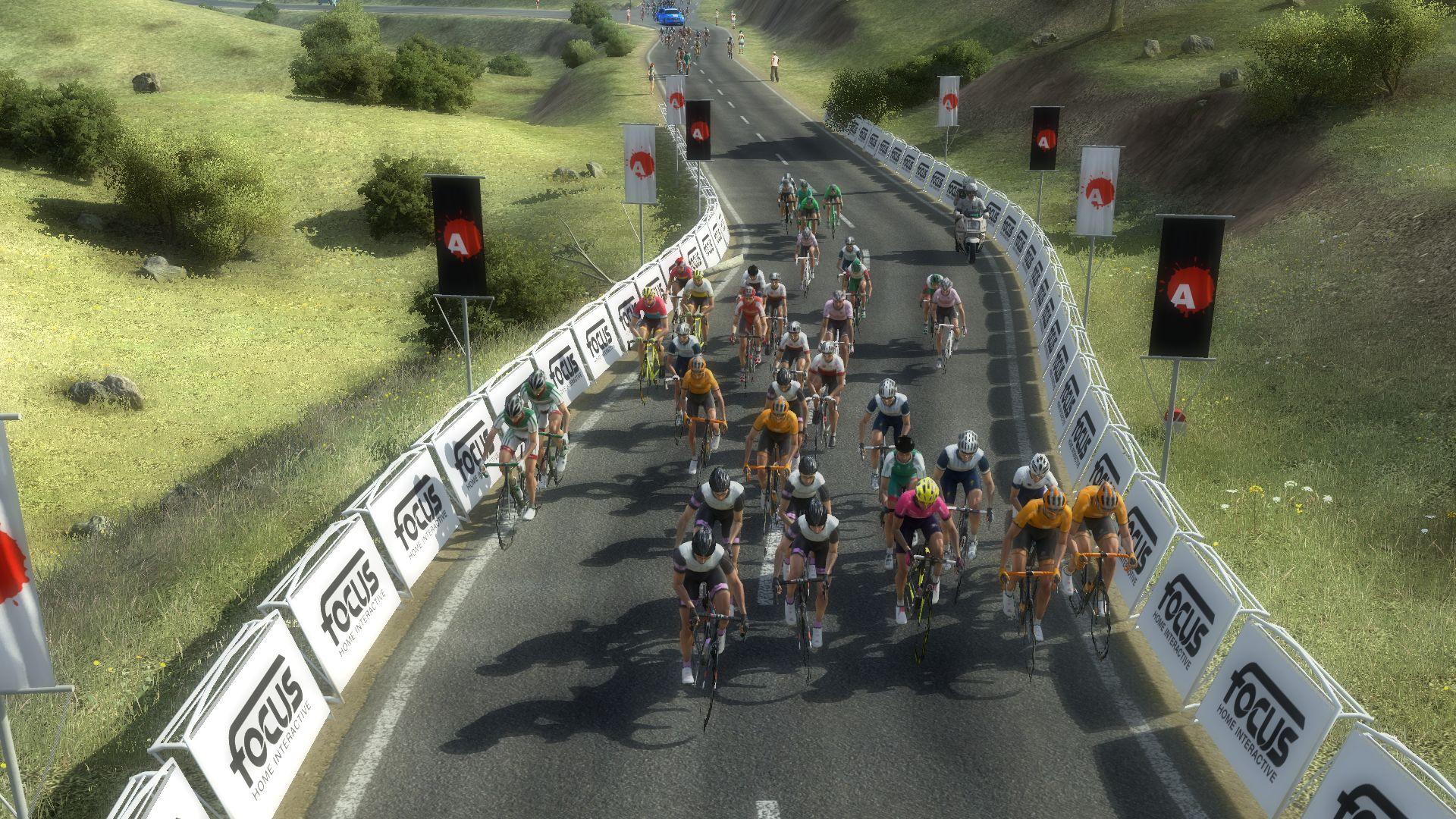 pcmdaily.com/images/mg/2019/Races/C2/Gisborne/Gisborne%2012.jpg