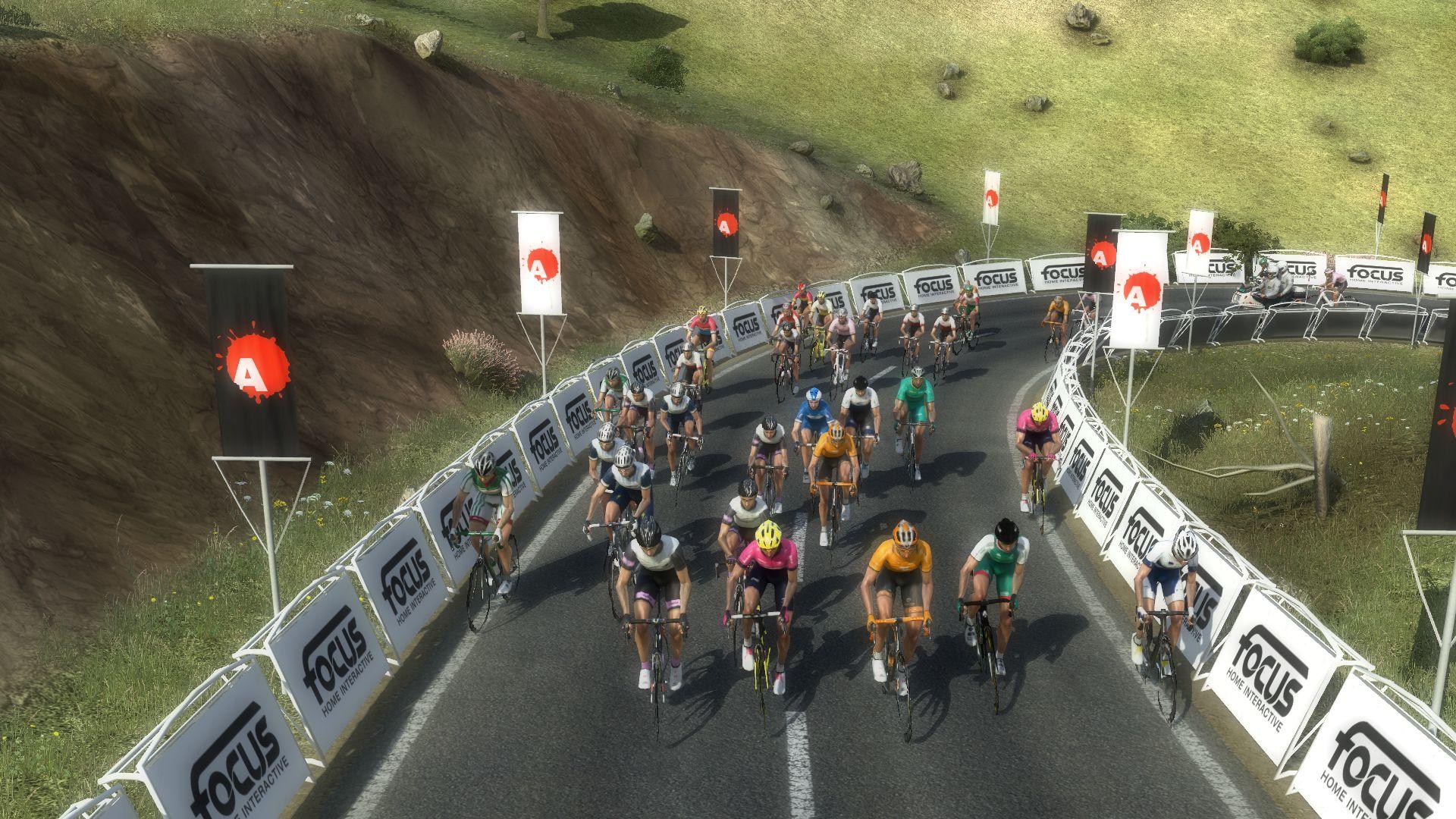 pcmdaily.com/images/mg/2019/Races/C2/Gisborne/Gisborne%2013.jpg