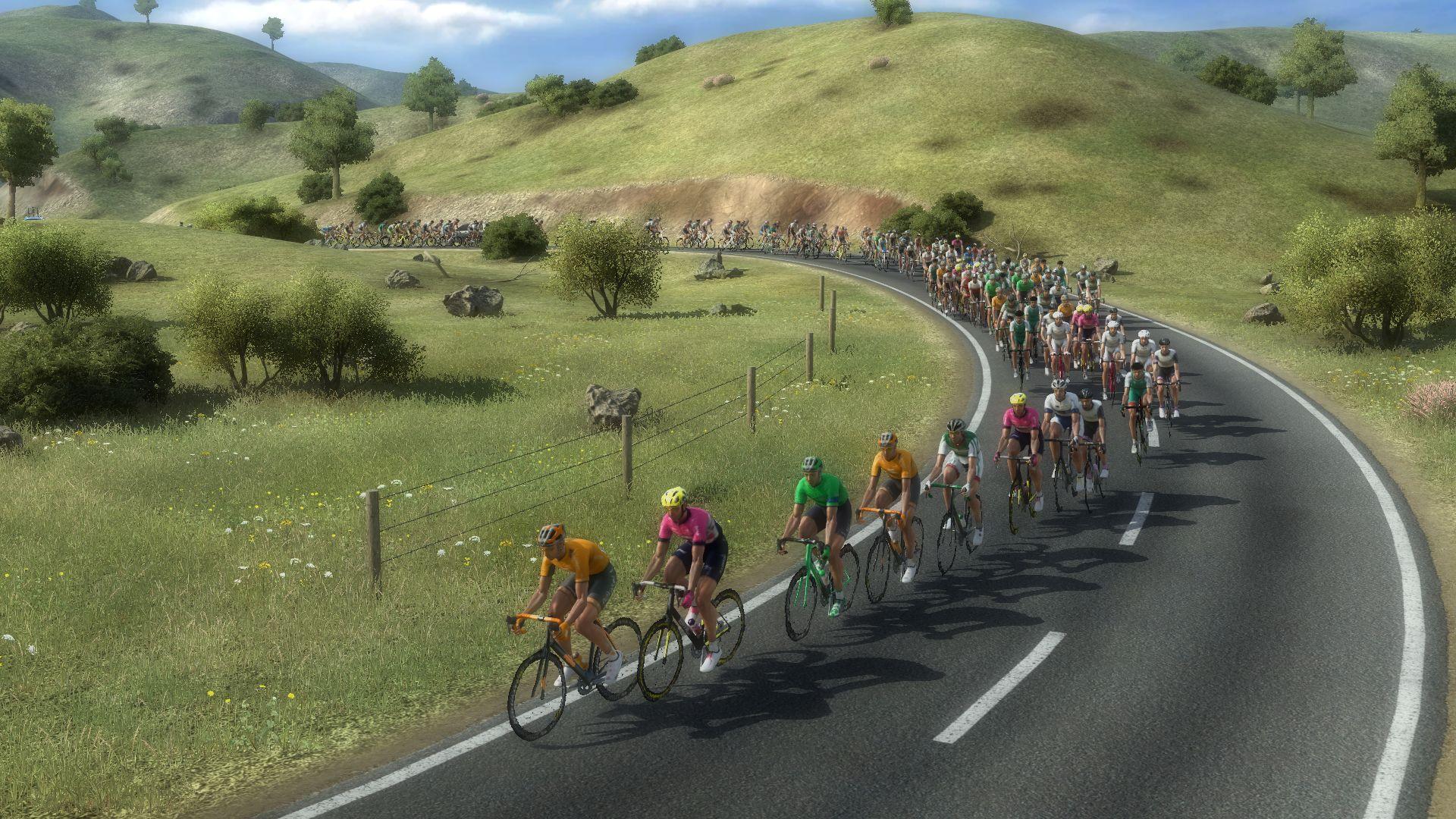 pcmdaily.com/images/mg/2019/Races/C2/Gisborne/Gisborne%202.jpg