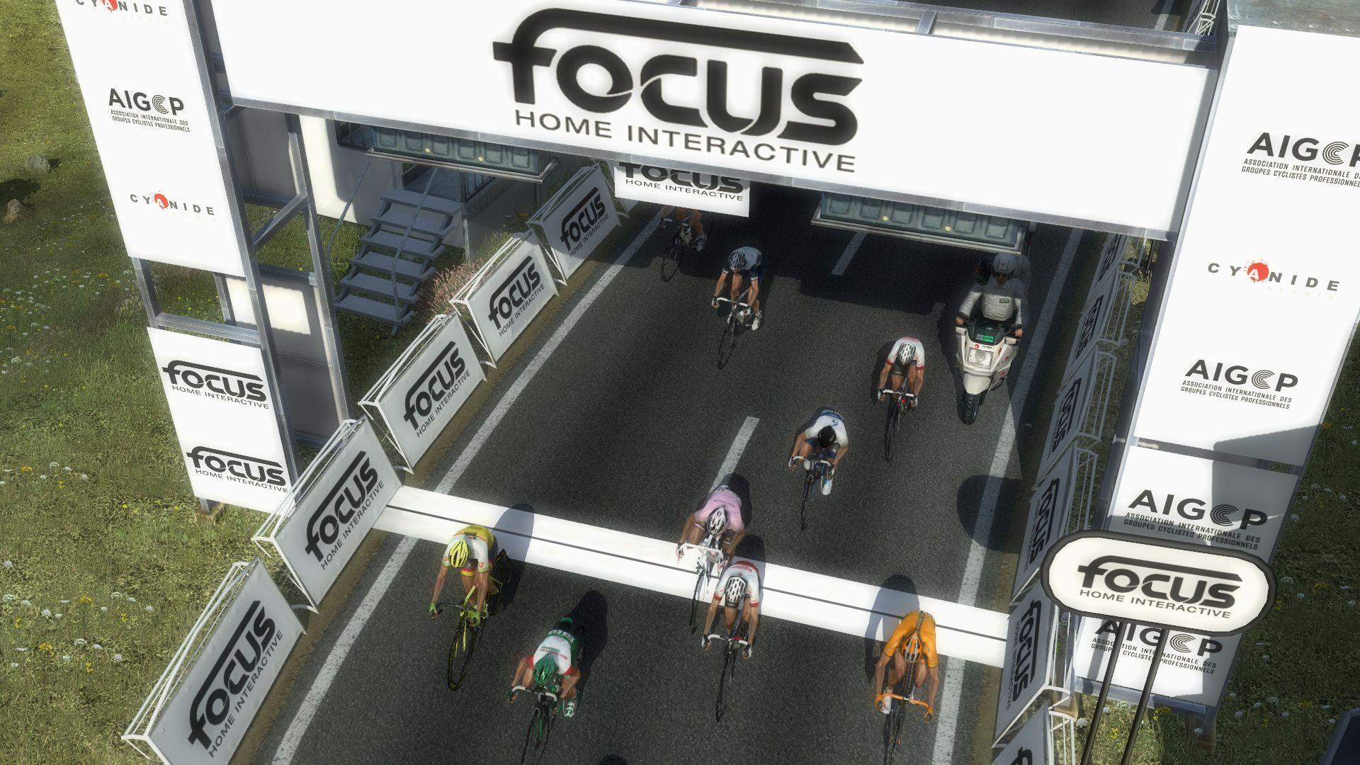 pcmdaily.com/images/mg/2019/Races/C2/Gisborne/Gisborne%2025.jpg
