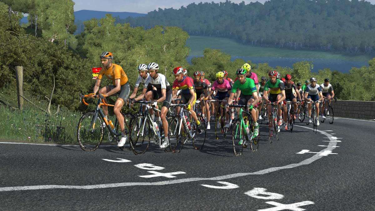 pcmdaily.com/images/mg/2019/Races/C2/HongKong/11.jpg