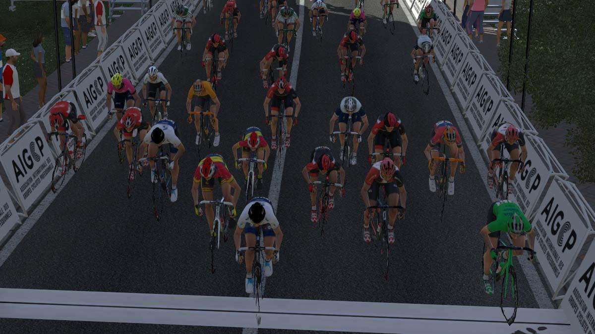 pcmdaily.com/images/mg/2019/Races/C2/HongKong/14.jpg