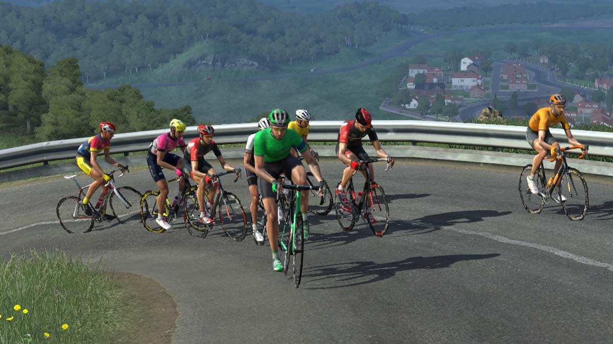 pcmdaily.com/images/mg/2019/Races/C2/HongKong/S3/12.jpg