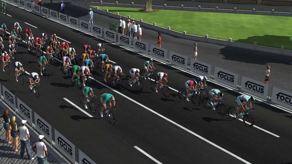 pcmdaily.com/images/mg/2019/Races/C2/Juarez/S1/12.jpg