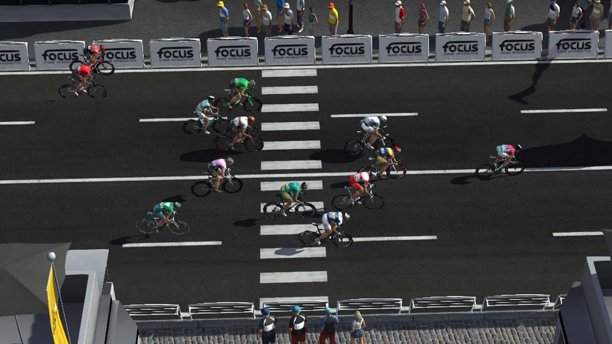 pcmdaily.com/images/mg/2019/Races/C2/Juarez/S1/16.jpg