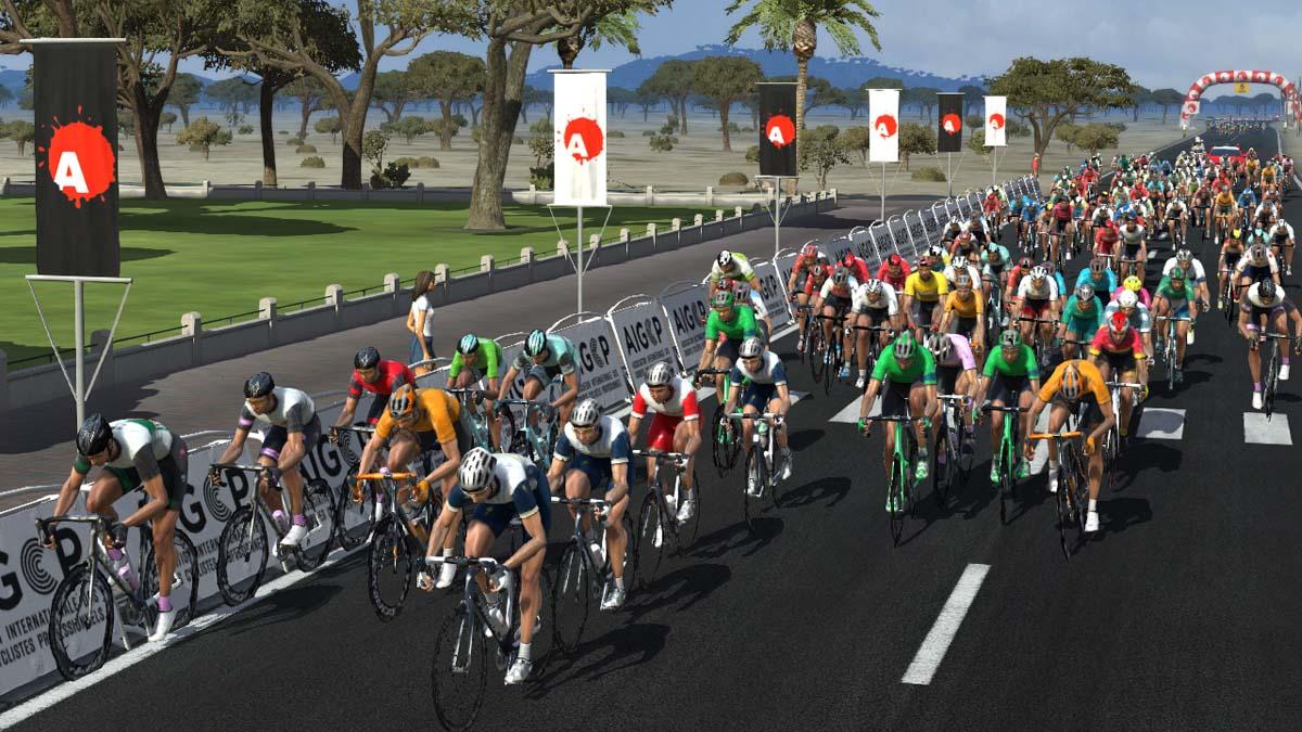 pcmdaily.com/images/mg/2019/Races/C2/Juarez/S2/11.jpg