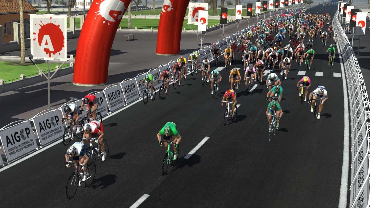 pcmdaily.com/images/mg/2019/Races/C2/Juarez/S2/13.jpg
