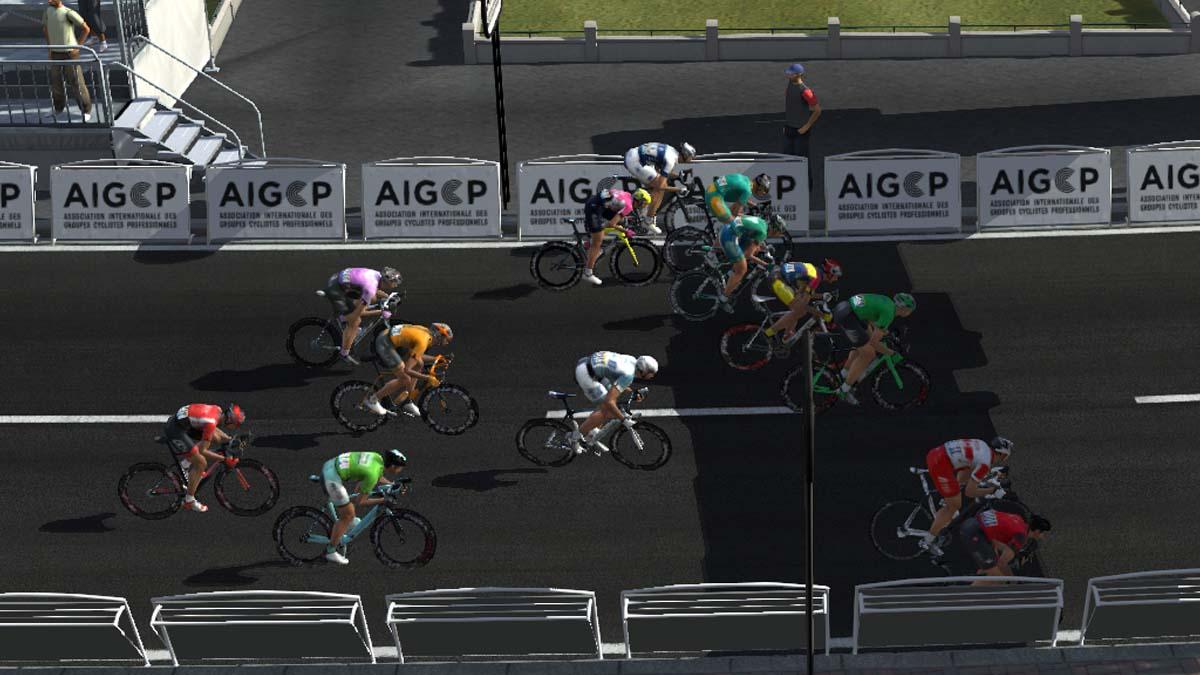 pcmdaily.com/images/mg/2019/Races/C2/Juarez/S2/16.jpg