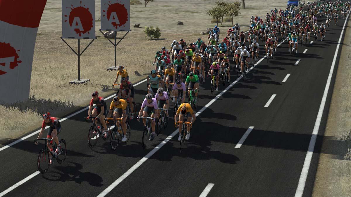 pcmdaily.com/images/mg/2019/Races/C2/Juarez/S3/09.jpg