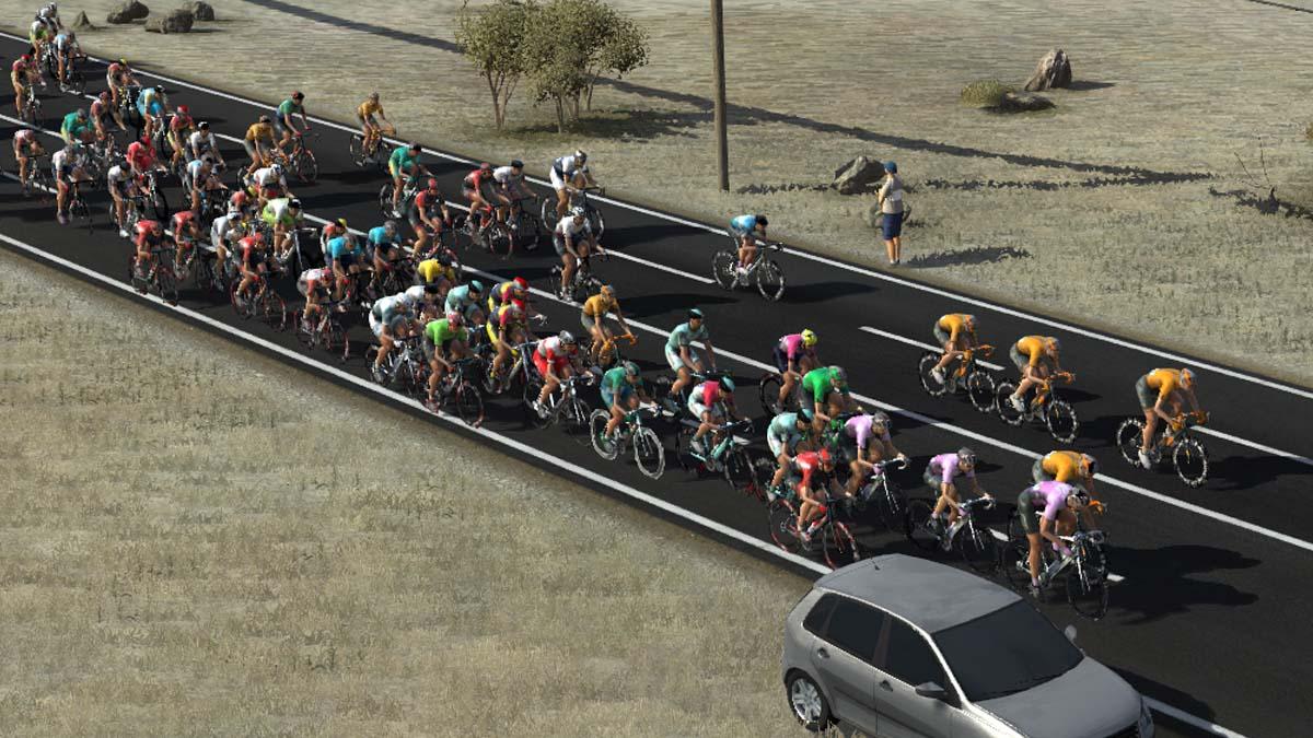 pcmdaily.com/images/mg/2019/Races/C2/Juarez/S3/10.jpg