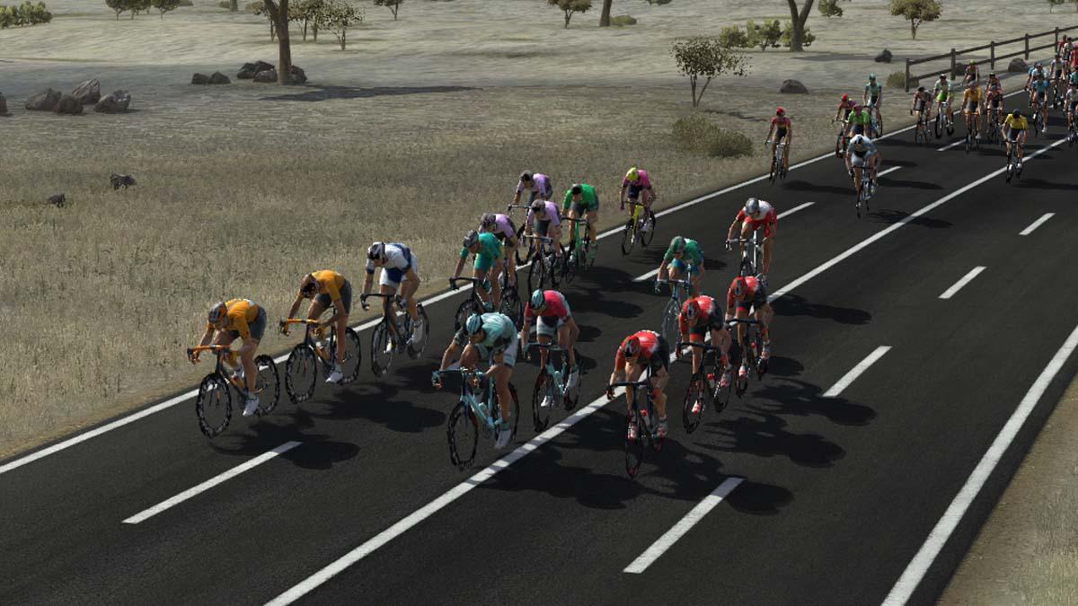 pcmdaily.com/images/mg/2019/Races/C2/Juarez/S3/12.jpg