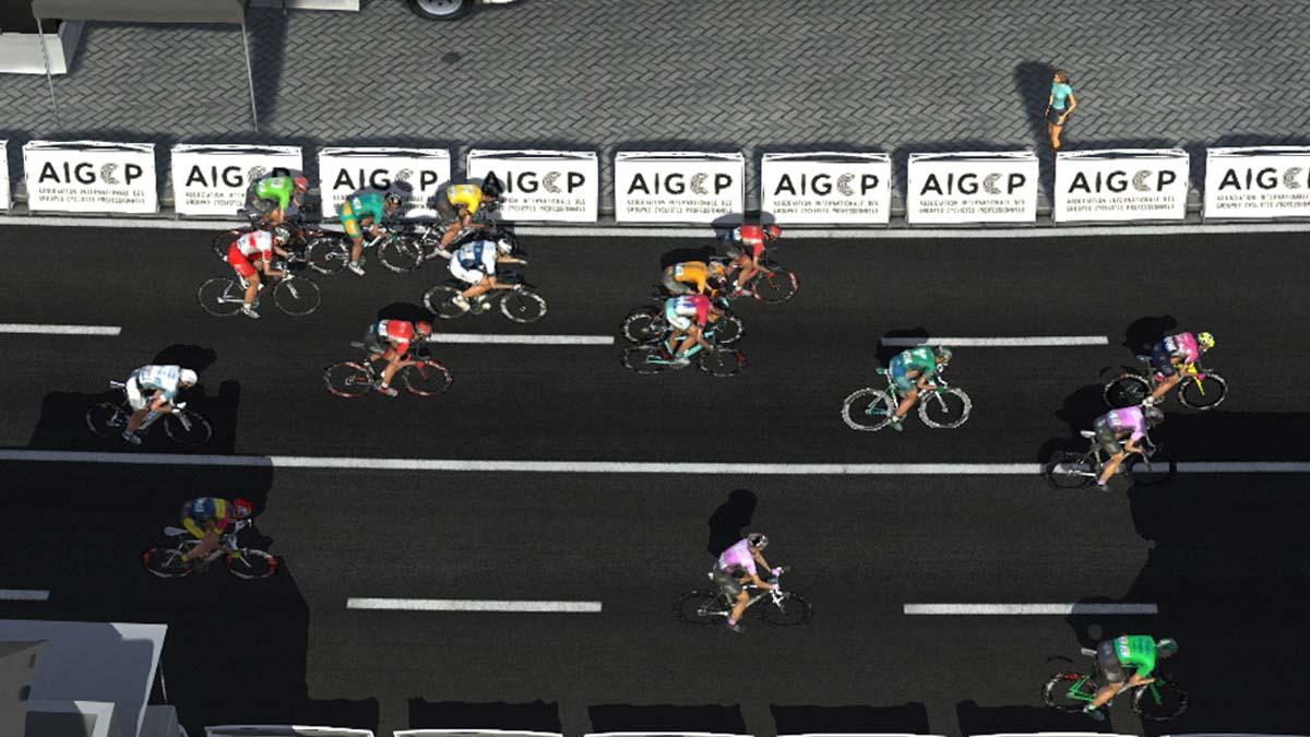 pcmdaily.com/images/mg/2019/Races/C2/Juarez/S3/15.jpg