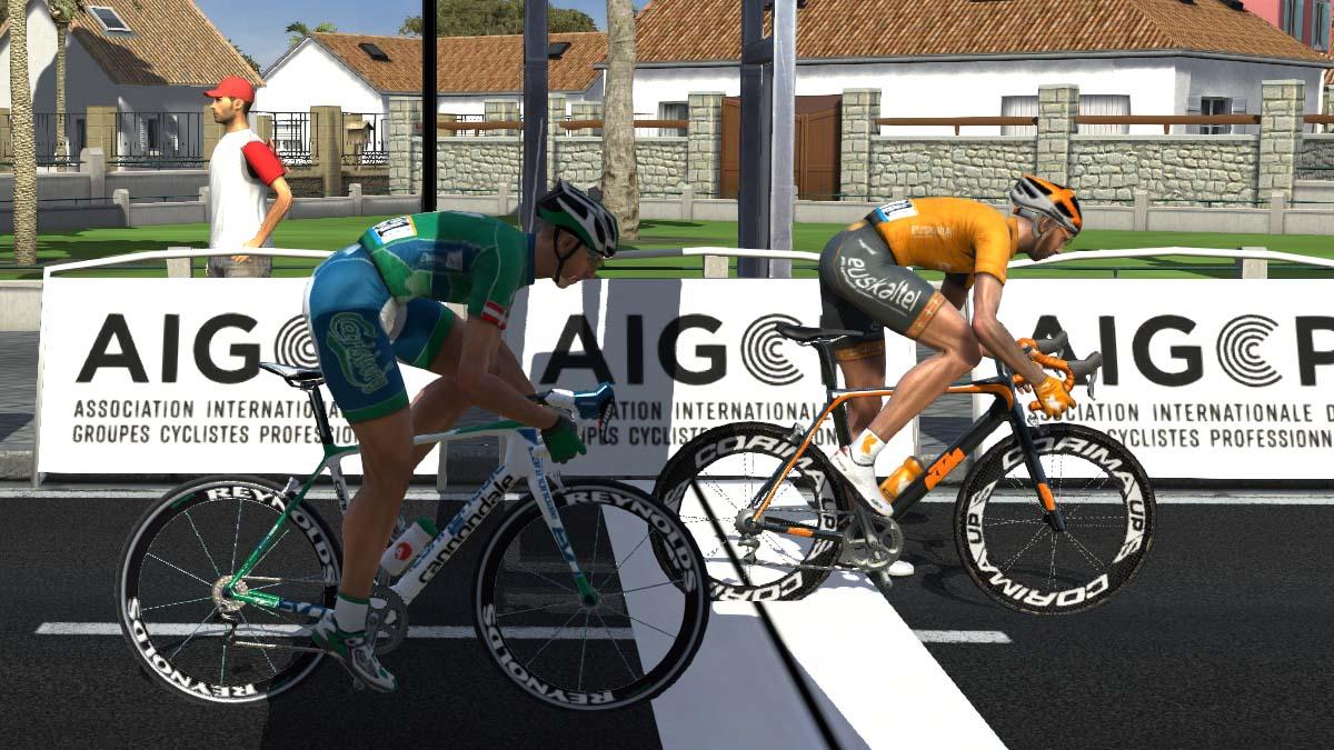 pcmdaily.com/images/mg/2019/Races/C2/Juarez/S3/20.jpg
